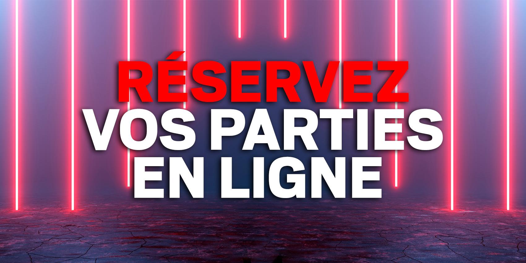 Reservation_en_ligne